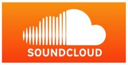 Tee-Mosaik auf Soundcloud